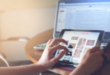 Photo of 11 Important Features of Ecommerce Website You Should Know