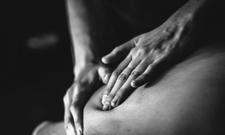 Photo of How Massage Therapy Improves Your Health