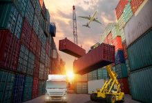 Photo of What Does The Future Of The Logistics Industry Look Like?
