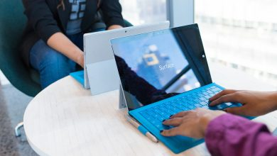 Photo of Top 5 Azure Courses For Beginners