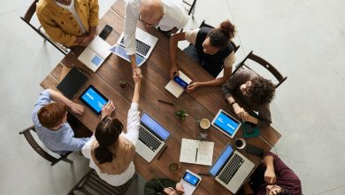 Photo of Thirteen Hacks for Salesforce Lead Management