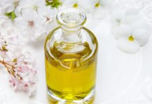 Photo of 5 Best Healthiest Oils Brands in UK According to a Dietitian