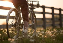 Photo of Cancer Rates Reduced by Cycling to Work