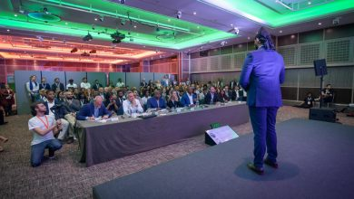Photo of MSDUK launches accelerator programme to help ethnic minority-owned businesses in the UK build connections with global companies