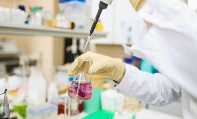Photo of PharmiWeb Announces New DACH-focused Pharma Job Board