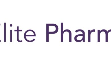 Photo of Elite Pharmaco Launches in London and is set to transform the Medical Cannabis Market