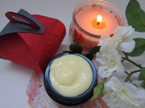 Photo of Why Quality CBD Hemp Creams Give a Cooling Sensation?