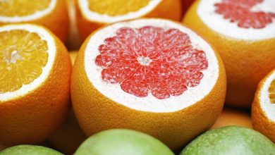 Photo of Vitamin C to Improve Immunity | Current Pandemic Situation Enhances the Demand