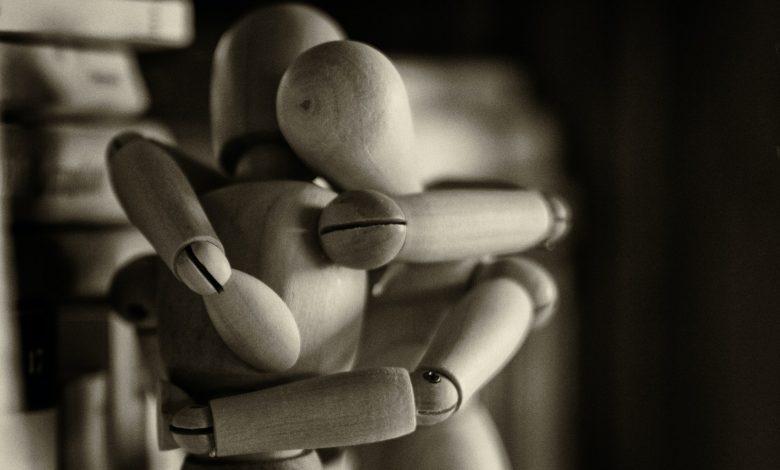 Photo of To Hug or Not to Hug? Navigating Post Pandemic Intimacy