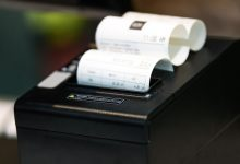 Photo of How Does A Fake Receipt Generator Work?