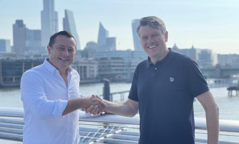 Photo of ROAR B2B acquires Environment Media Group Ltd