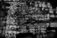 Photo of Inverse Functions: We're Teaching It All Wrong!