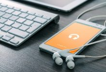 Photo of 6 BEST MUSIC APPS TO DOWNLOAD RIGHT NOW!
