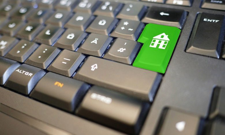 Photo of Everything you need to know when creating a website to sell your home fast
