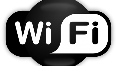 Photo of What are the Advantages & Disadvantages of Using a wifi extenders