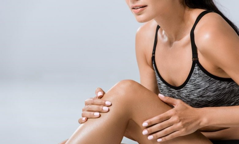 Photo of Knee Pain Causes, Reasons, and Treatment