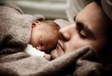 Photo of Methods, Tips, and When to Try Sleep Training Your baby