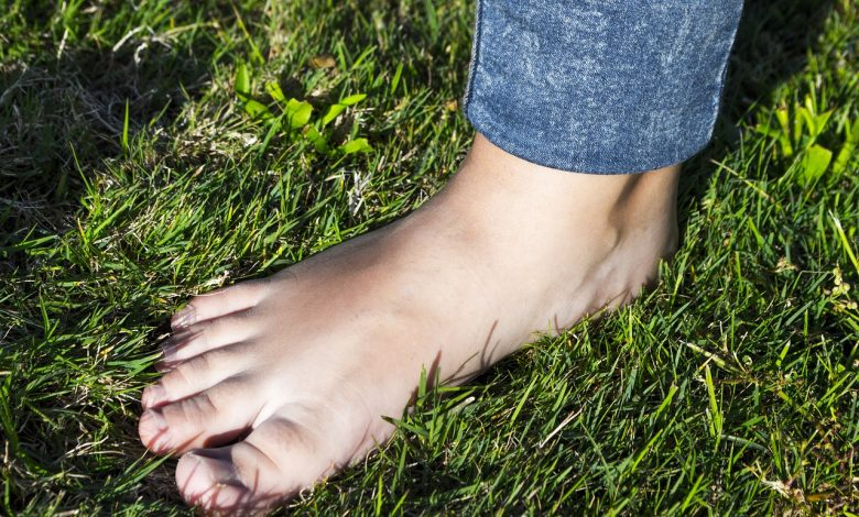 Photo of 3 Ways to Shake Up Your Habits and Trim Your Personal Carbon Footprint