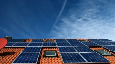 Photo of Can New-Build Homes Lead the Renewable Energy Revolution?