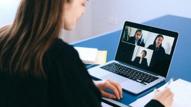Photo of How Does a Virtual Job Fair Benefits Organizations Worldwide