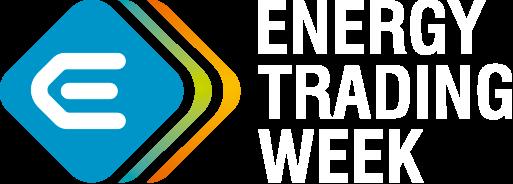 Photo of KWA Analytics Sponsors Energy Trading Week 2021