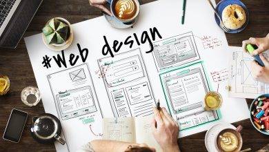 Photo of Developing A Successful Online Business Through Website Structure