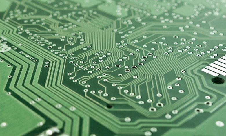 Photo of An Overview of Electronic Design Development